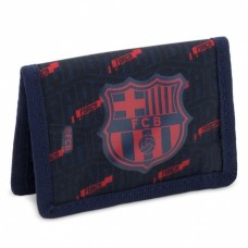 ARSUNA Športová peňaženka FC BARCELONA Barca 2016 (7297)