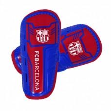 FC BARCELONA - FUBALOVÉ CHRÁNIČE veľ. M (4884)