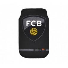 Univerzálne puzdro na smartphone FC BARCELONA (6290)