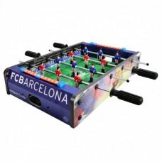 FC BARCELONA - STOLOVÝ FUTBAL (8264)