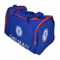 Športová taška 48cm FC CHELSEA Fade (4631)