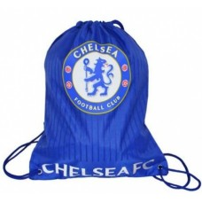 Vrecúško na prezuvky FC CHELSEA Fade (4594)