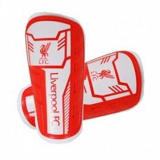 Futbalové chrániče FC LIVERPOOL Boys/S (4716)