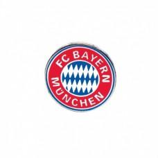 Klubový odznak na sako BAYERN MÜNCHEN
