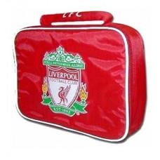 Termo taška / box na desiatu FC LIVERPOOL(0040)