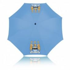 Pánsky luxusný dáždnik MANCHESTER CITY Golf (6003)