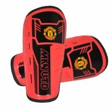 Futbalové chrániče MANCHESTER UTD Boys/S (3719)
