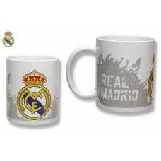 REAL MADRID ´CREST´ - HRNČEK (9787)