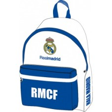 REAL MADRID ´RMCF´ - BATOH 44cm (1249)