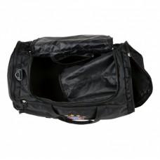 Športová / cestovná taška BAYERN MÜNCHEN Black (6153)