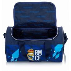 Športová taška REAL MADRID 38cm, RM-126