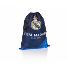 Vrecúško na prezuvky REAL MADRID, RM-86