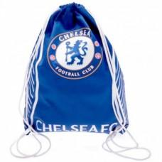 Vrecúško na prezuvky FC CHELSEA Swerve
